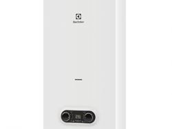 Electrolux GWH NanoPlus 2.0