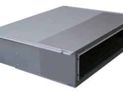 Сплит-системы канального типа серии HEAVY CLASSIC