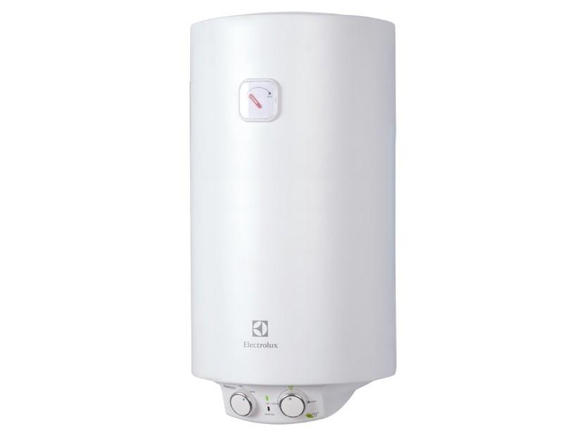 Electrolux EWH Heatronic Slim DryHeat