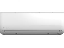SYSPLIT WALL SMART V4 HP Q