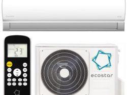 Классическая сплит-систем Ecostar Spark