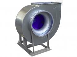 Вентиляторы радиальные серии ВР 60-92 общего назначения, специального исполнения и дымоудаления