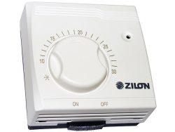 Комнатный термостат ZA