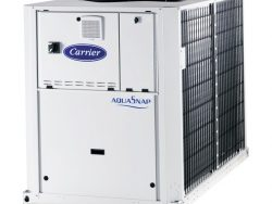 chiller_carrier_30rbs_045