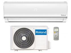 Сплит система Roland серии Favorit II